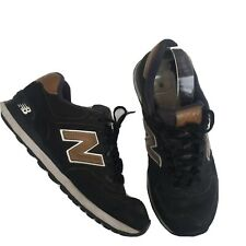 NB New Balance Sneakers Size US9 27cm Long Foot Trainers Sneakers Runners Walk