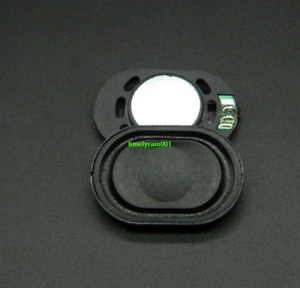 2pcs 2030 8ohms 1W Full range speaker Composite film cavity Loudspeaker