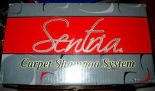New Vintage KIRBY Sentria Carpet Shampoo System In Box