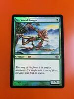 1x Norwood Ranger | FOIL | 8th Edition | MTG Magic Cards