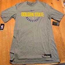 finest selection fade2 7eee8 Stephen Curry Gray NBA Shirts for sale | eBay