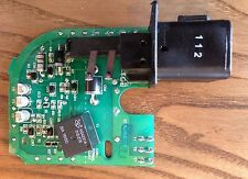 12463090 - Wiper Motor Pulse Board Module - Cardone 81-158