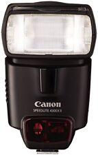 Canon Flash Supidoraito 430Ex Ii Sp430Ex2