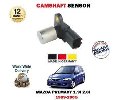 FOR MAZDA PREMACY 1.9 2.0i 1999-7/2005 NEW CAMSHAFT POSITION SENSOR N3A1 18 221