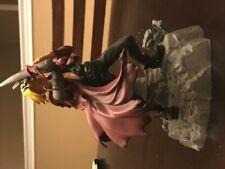 Fullmetal Alchemist Edward Elric Ichibankuji Figure Banpresto  G32-010