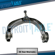 New Front Upper Right Control Arm w/Ball Joint for Dodge Durango Grand Cherokee
