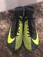 Nike Mercurial CR7 Chaussette Football Pointure 8