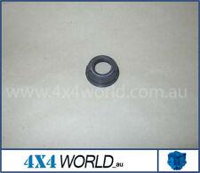For Toyota Landcruiser HZJ75 Series Transfer - Seal Selector