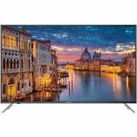 "Hitachi 50"" Class 4K (2160P) LED TV (50C61)"