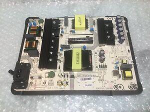 """**NEW!!** HISENSE H49N5500UK 49"""" TV POWER PSU PCB RSAG7.820.7299/ROH"""