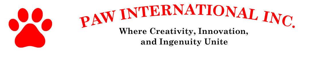 PAW International