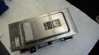 Square D Hu361Ds 30 Amps Single Throw Non Fusible Safety Switch 600 Vac