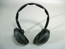 Vintage Military 13222E4461 Headset 5965-01-140-1522 Free Shipping - New