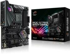 ASUS ROG Strix B450-F Gaming, Socket AM4, Intel (90MB0YS0M0EAY0) Motherboard