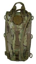 KARRIMOR SF TACTICAL 3 LTR MULTICAM HYDRATION SYSTEM - MILITARY, HIKING, RUNNING