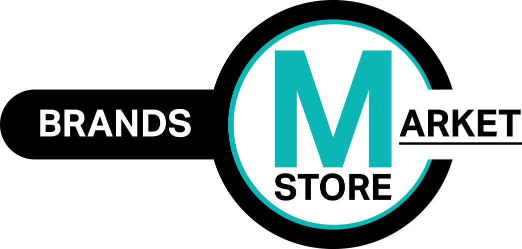 Brands Market Store