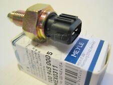 MEYLE Reverse Light Switch VW Mk2 Golf 1.6 1.8 GTI 1990-92 Mk3 2.0  020945415A