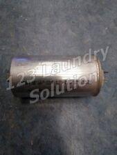 Dna Capacitor Start / Run 50Mf 50-60Hz 400v 450v Used