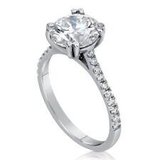 Verlobung Ringe