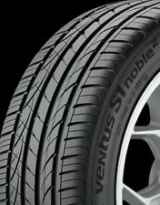 4 SET Hankook Ventus S1 Noble2 225 55 17 TIRES TYRES MERCEDES AUDI BUICK VITO