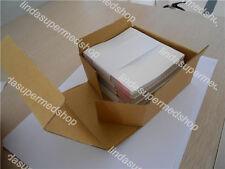 112mm100mm Contec Cms800gcms800f Printer Paperrecorder 5 Pcs One Box