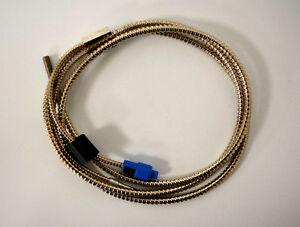 WENGLOR Lichtleiter FL0508 Glasfaserlichtleitkabel