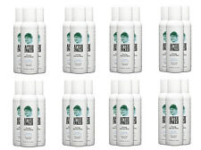 WHOLESALE 24 Body Oral Piercing Spray Mouth Ears Belly Button ALL NATURAL VEGAN