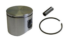 Kolben passend zu Motorsense Stihl FS 36 40 44  / 35mm