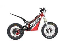 """BRAND NEW 2019 Oset 20"""" MKII Lead Acid Electric Kids Trials Bike. *SOLD OUT"""