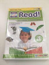 Your Baby Can Read 4-Piece Set, Volumn 4