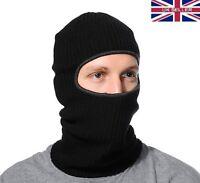 796 Balaclava Facemask Head Neck Warmer Face Mask Ski Snowboarding Motorcycle UK