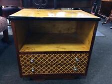 Unbranded 56cm-60cm Bedside Tables & Cabinets with Shelves