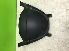 1994-1997 Suzuki Rf900 Oem Center Inner Fairings Cowls Panels Trims