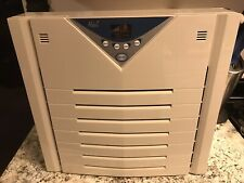 Alen A350 - 750 Sq. Ft. Allergy Air Purifier. Excellent Condition Low Use!