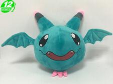 Plüschtier Petitmon Digimon plush schiffen weltweit