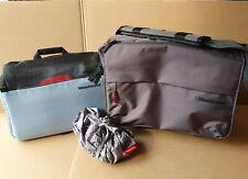 Manfrotto Manhattan Messenger Speedy 10 DSLR Camera Bag, Multi Use, Accessories