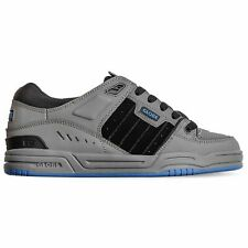 Globe Skateboard Chaussures Fusion Anthracite//dansle