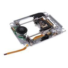 Remplacement d'Objectif Bloc Optique en Aluminium pour Sony PS3 Slim