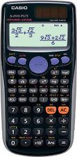 Casio FX-85GT + 10 dígitos pantalla 260 función escuela científica Maths Calculator