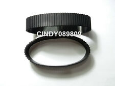 New Replacement For Canon EF 17-35 mm 17-35mm f/2.8 L USM Lens Zoom Grip Rubber