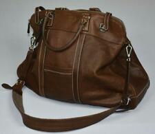 Brunello Cucinelli Zip-Around Weekender Bag Luggage Carry on Travel $6000