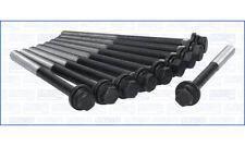 Cylinder Head Bolt Set CHRYSLER VOYAGER IV 16V 2.4 147 EDZ (1/2002-12/2006)