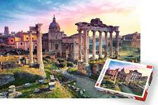 Trefl Puzzle 1000 Teile Forum Romanum (10443)