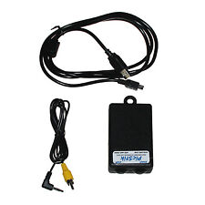 Pic Stik,  10MM VOScope  Picture and Video Storage  45004-PS