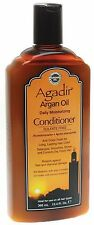 AGADIR DAILY MOISTURIZING CONDITIONER 355ML
