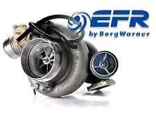 BorgWarner EFR 7670 Turbo - 0.92AR T4 Twin Scroll CIP 179390-UK Stock