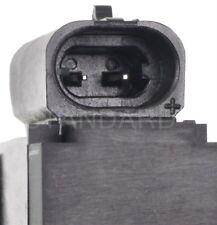 SMP SG531  Oxygen Sensor REPLACE THE ORIGINAL WITH NO MODIFICATION