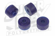 SF357-0903-4K Ajuste Toyota Corolla AE82 Trasero Anti Roll Bar enlace Pin Kit inferior