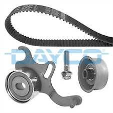 Dayco KTB171 Timing Belt Kit - To Clear
