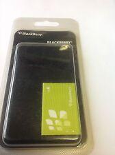 BATTERIA BLACKBERRY ORIGINALE-8820-8830- MOD  CX2